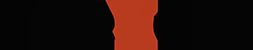 Extellient Logo