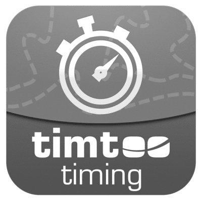 Logo Timtoo Timing