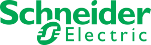 application Web ParcOnLine - Schneider Electric