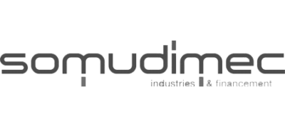 site internet Somudimec