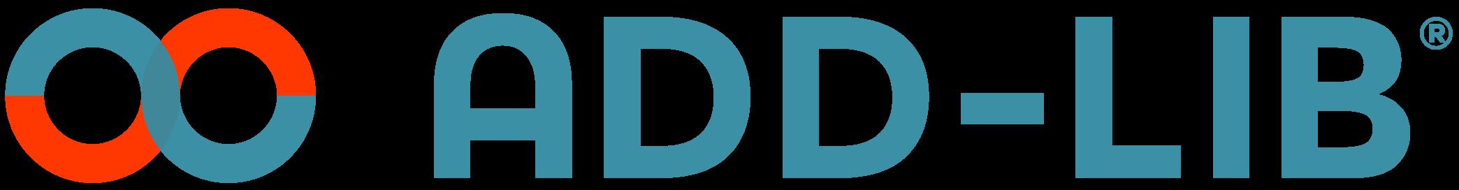 ADD-LIB entreprise gestion administrative